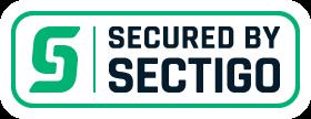 Sectigo Trust Seal